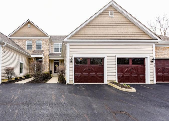 365 Westgreen Lane, Westerville, OH 43082