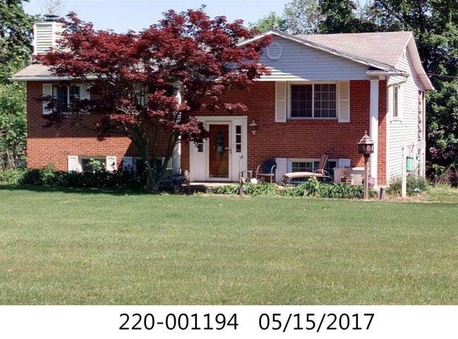 8092 Morse Road, New Albany, OH 43054