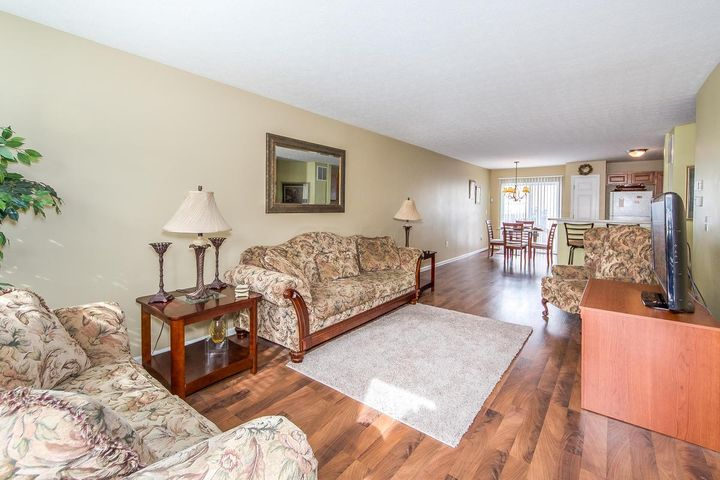 6444 Walnut Fork Drive, G-59, Westerville, OH 43081