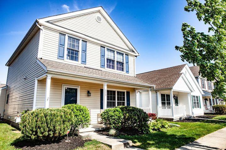 623 Rockets Street, 145, Galloway, OH 43119