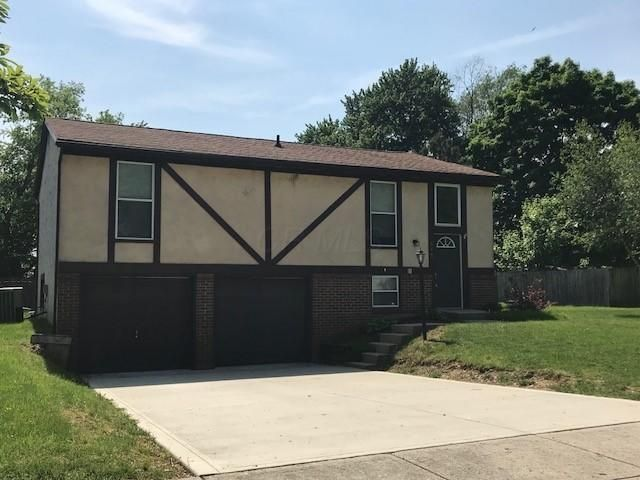 615 Pickerington Hills Drive, Pickerington, OH 43147