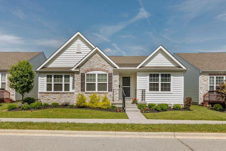 188 Sandrala Drive, Reynoldsburg, OH 43068