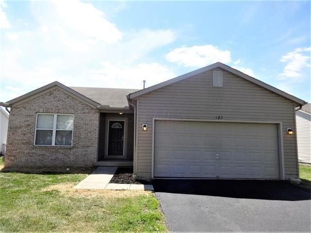 123 Lofton Circle, Delaware, OH 43015