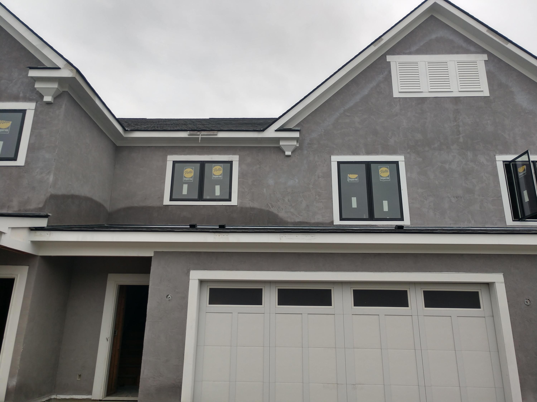 2983 Bernard View Lane, Columbus, OH 43209