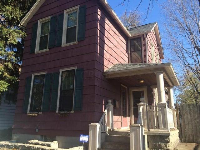888 Ebner Street, Columbus, OH 43206