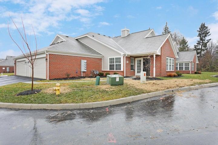 7548 Cherry Brook Drive, Reynoldsburg, OH 43068