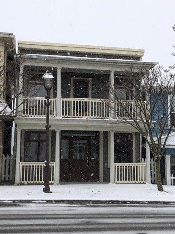 21 W Columbus Street, Pickerington, OH 43147
