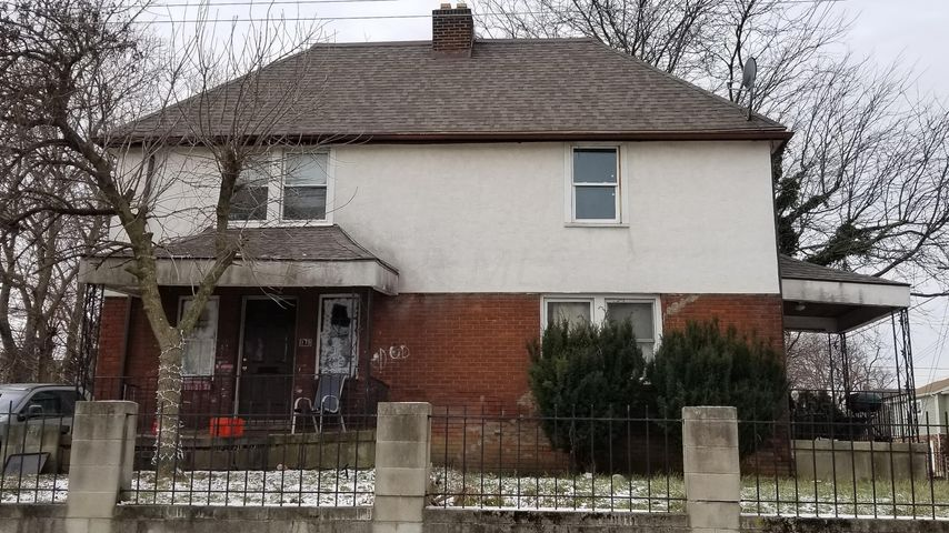 179 S Princeton Avenue, Columbus, OH 43223