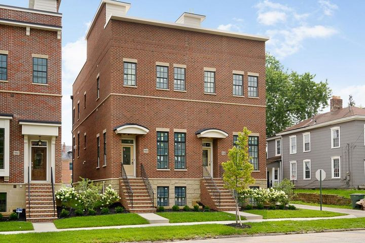 908 S Front Street, Columbus, OH 43206