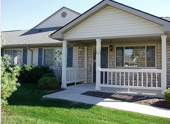 109 Pioneer Circle, Pickerington, OH 43147