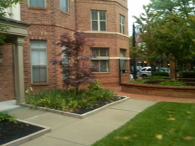 26 W Russell Street, Columbus, OH 43215
