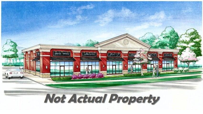 1180-1188 W 5th Street, Marysville, OH 43040