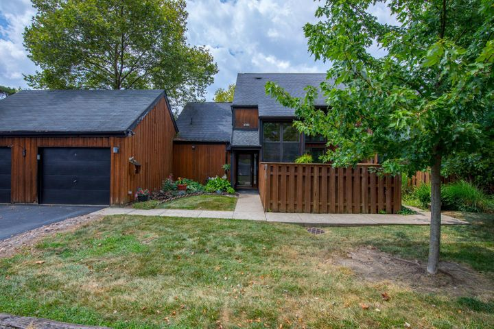 4765 Crazy Horse Lane, 1, Westerville, OH 43081