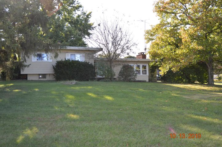 121 Martin Drive, Marion, OH 43302