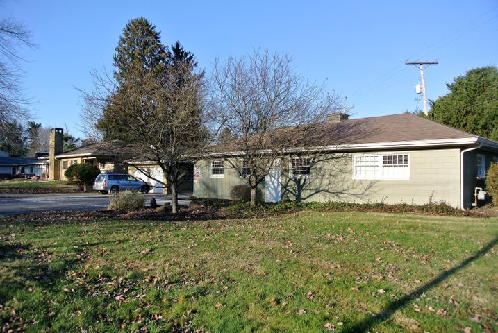 1285 Cherry Valley Road SE, Newark, OH 43055