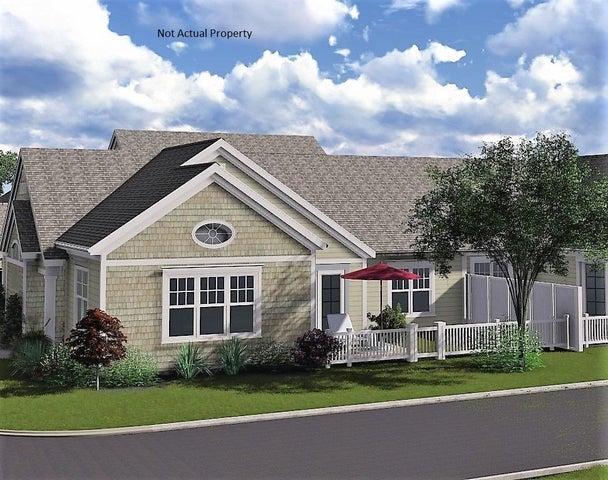 645 Woods Edge Lane, Newark, OH 43055