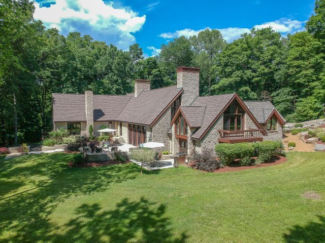 80 Maplewood Drive, Granville, OH 43023