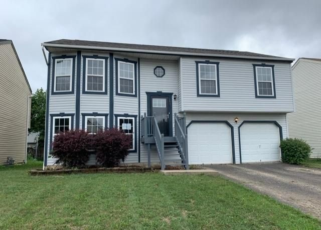 5941 Katelyn Lane, Canal Winchester, OH 43110