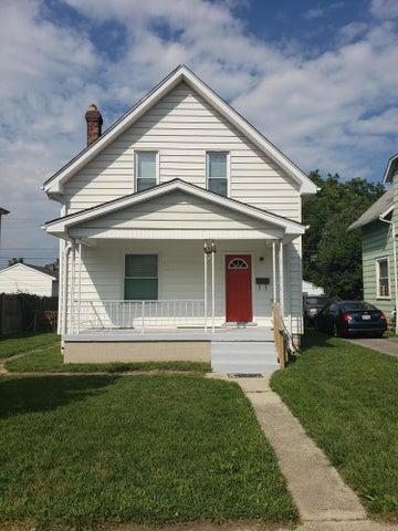 379 Midland Avenue, Columbus, OH 43223