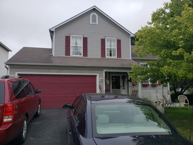2051 Manley Way, Grove City, OH 43123