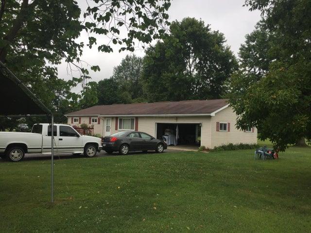 8467 E State Route 37, Sunbury, OH 43074