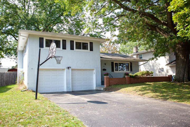 5765 Loganwood Road, Columbus, OH 43229