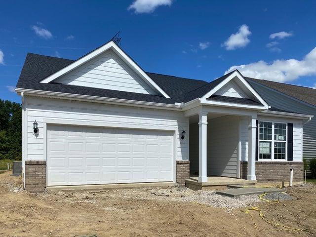 840 Zeller Circle, Pickerington, OH 43147