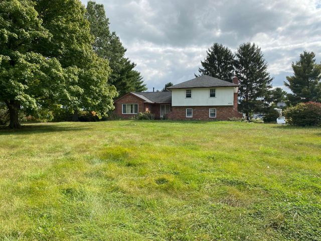 5333 Sims Road, Groveport, OH 43125