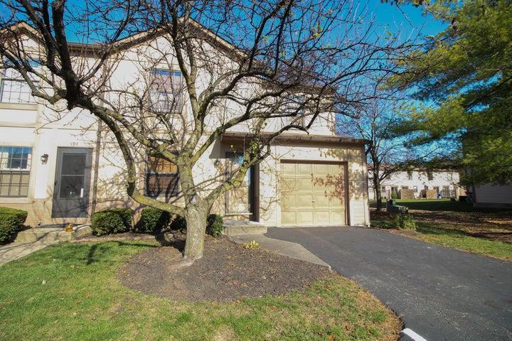 696 Keys View Court, 77, Worthington, OH 43085