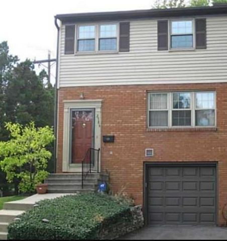 2784 Kingsrowe Court, 1, Columbus, OH 43209