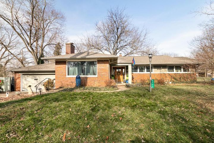 5795 Dover Court, Columbus, OH 43085