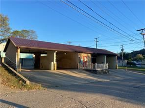 4150 N State Route 60 NW, Mcconnelsville, OH 43756