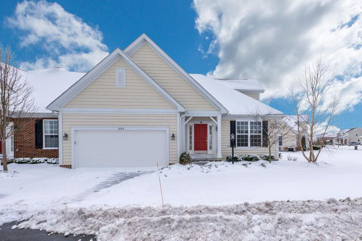 6185 Rays Way, 26, Hilliard, OH 43026