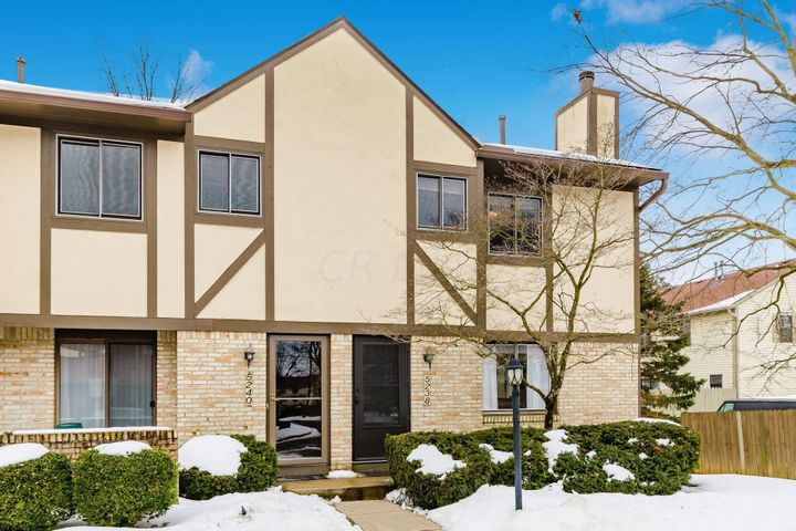5238 Timberline Rd., Columbus, OH 43220
