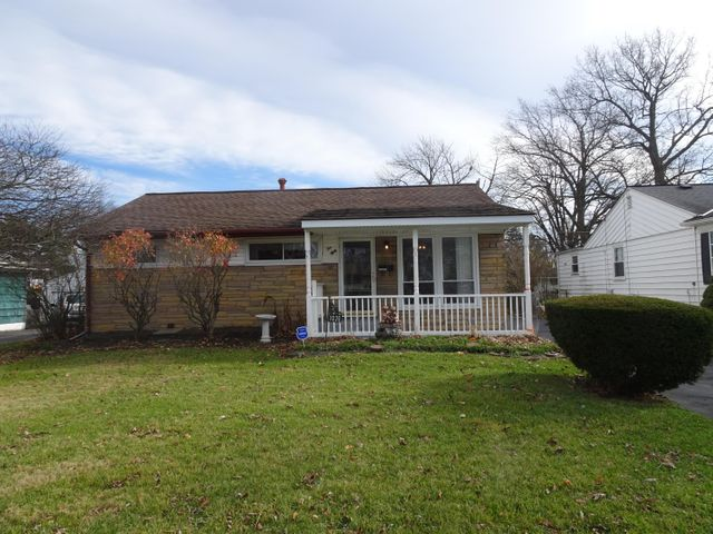1030 Chestershire Road, Columbus, OH 43204