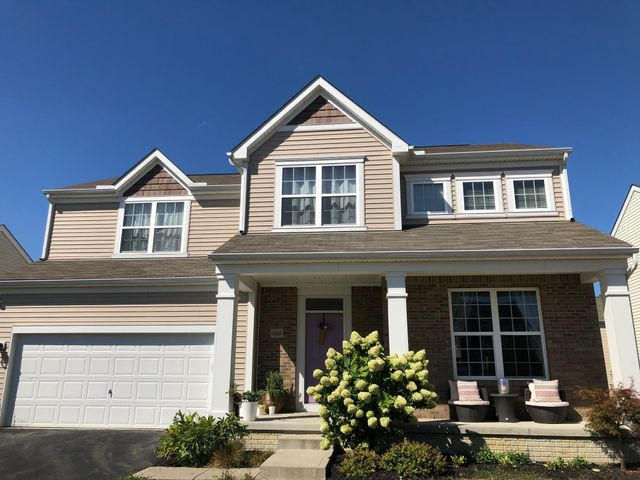 6066 Follensby Drive, Westerville, OH 43081