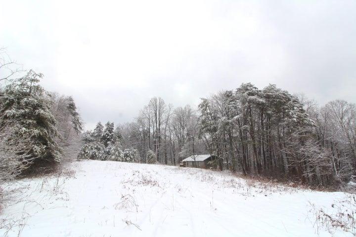 0 Township Road 467, Sardis, OH 43946