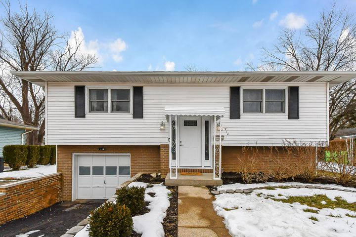 416 Baywood Place, Columbus, OH 43230
