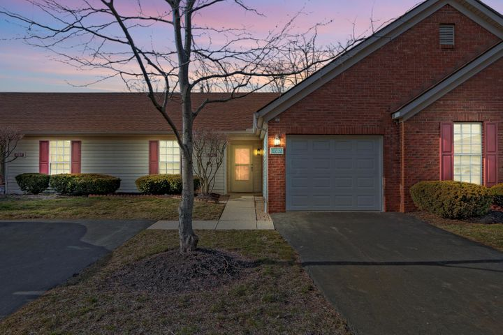4507 White Tree Court, Columbus, OH 43228