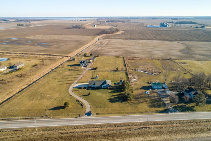 10759 State Route 47, Richwood, OH 43344