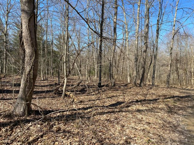 13751 Township Road 64, Glenford, OH 43739
