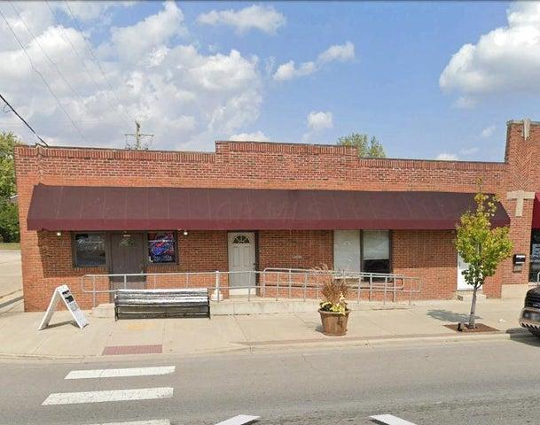 74 E Main Street, West Jefferson, OH 43162