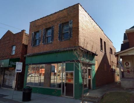 1029 E Livingston Avenue, Columbus, OH 43205