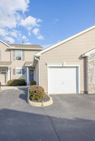 5204 Mantua Drive, 63-D, Canal Winchester, OH 43110