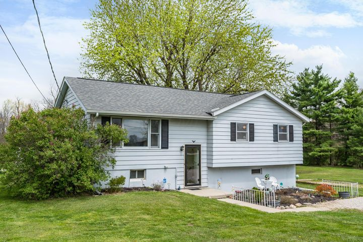 6946 Home Road, Delaware, OH 43015