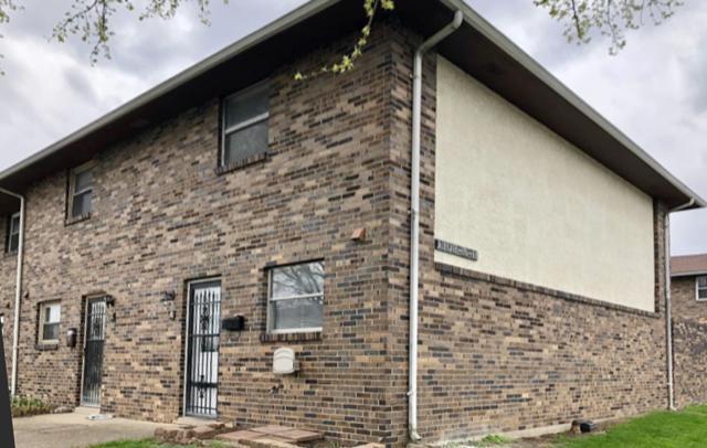 1308 Woodbrook Lane, 242, Columbus, OH 43223