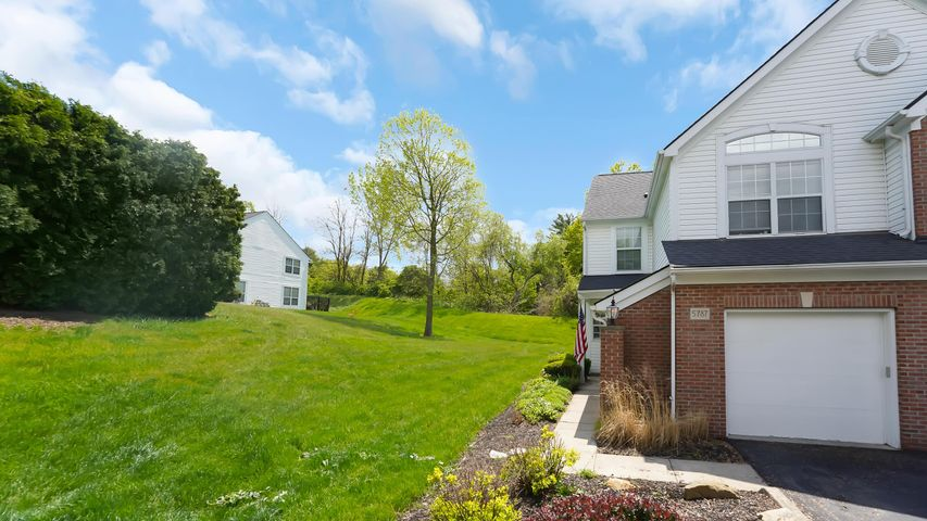 5787 Albany Green, Westerville, OH 43081