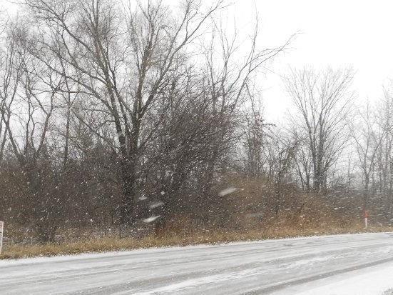 1716 Marion Waldo Road, Marion, OH 43302