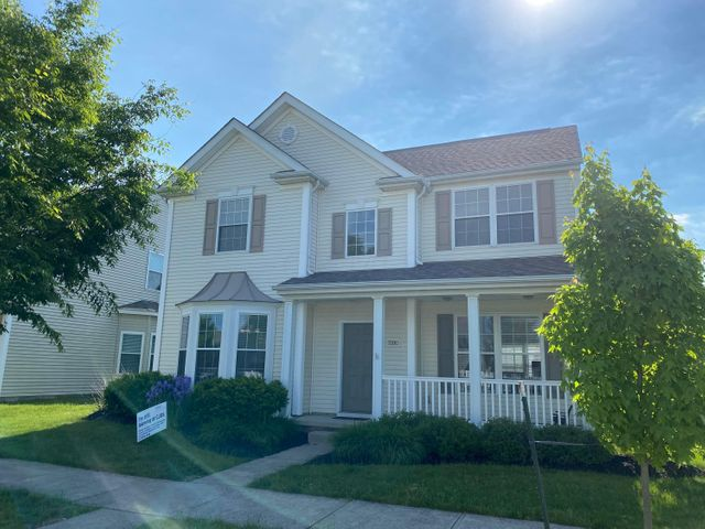 5990 Witherspoon Way, Westerville, OH 43081