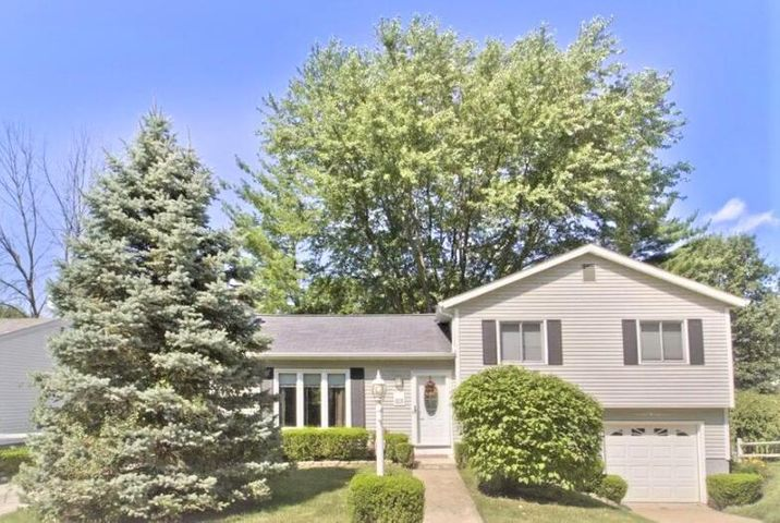 5834 Cooper Road, Westerville, OH 43081